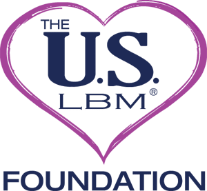 The US LBM Foundation